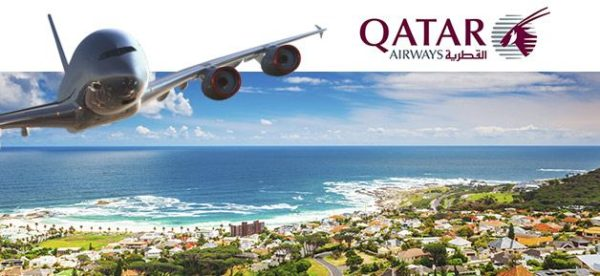 concurso-qatar-airways