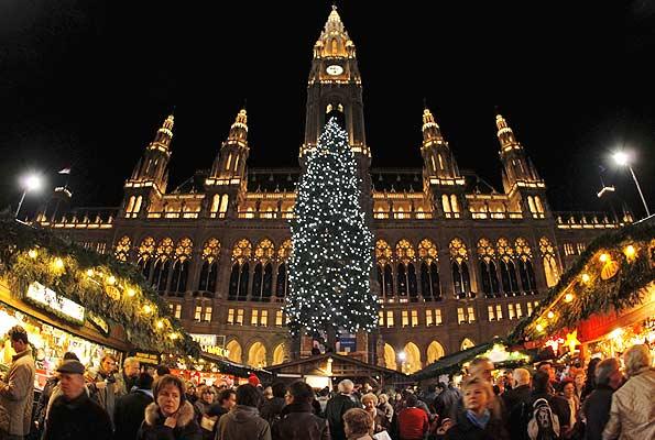 mercado-navidad-viena