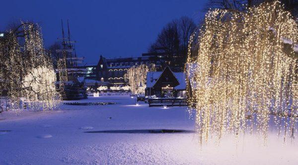 mercado-navideño-tivoli
