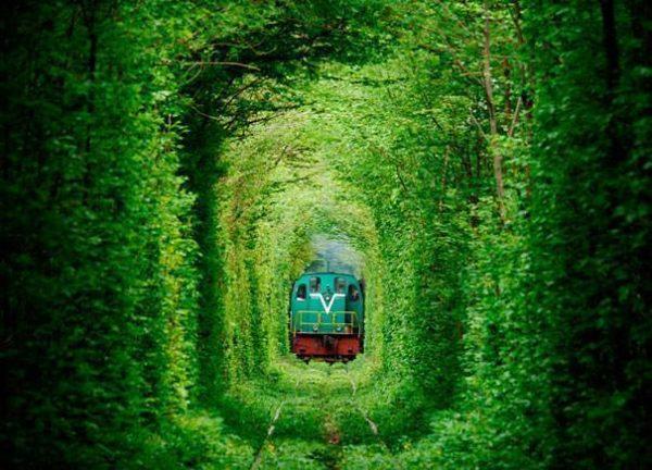 tunel-del-amor