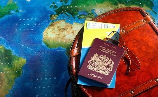 viaja-gratis-a-cualquier-sitio