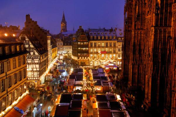 estrasburgo-navidad