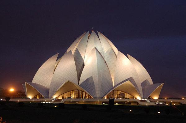 Nueva_Delhi_Lotus