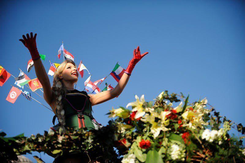 carnaval-niza-batalla-flores