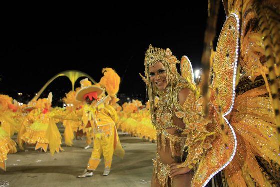 carnaval-rio-janeiro