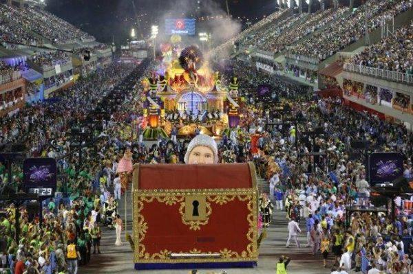 carnaval-rio-sambodromo