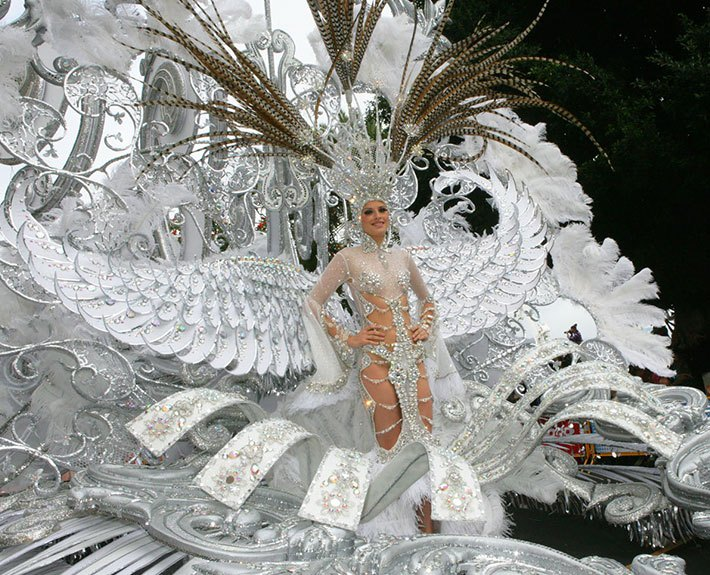 carnaval-tenerife-coso