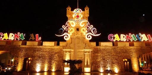 carnaval_Cadiz