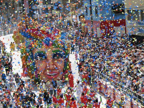 carnaval-de-cadiz-2016-programacion