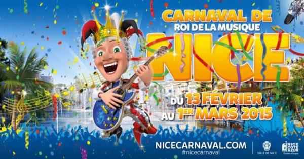 carnaval-de-niza-2016-cartel