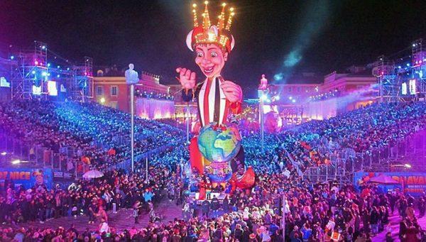 carnaval-de-niza-2016-rey-los-medios-de-comuniacion