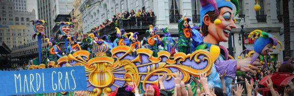 carnaval-de-nueva-orleans-2015-mardi-gras-todos-los-detalles