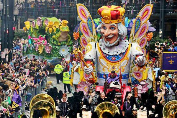 carnaval-de-nueva-orleans-2016-mardi-gras