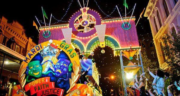 carnaval-de-nueva-orleans-2016-mardi-gras-historia