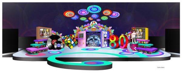 carnaval-de-santa-cruz-de-tenerife-2016-escenario-como-sera