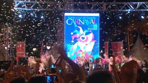 carnaval-de-santa-cruz-de-tenerife-2016-programa