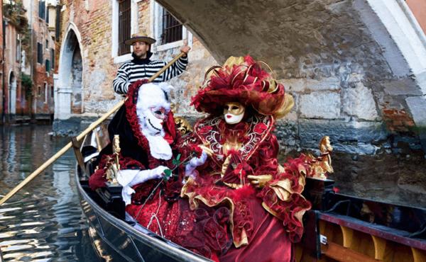 carnaval-de-venecia-2016-ciudad-de-los-canales