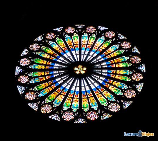 catedral-estrasburgo-roseton