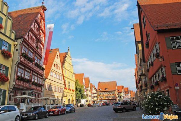 dinkelsbuhl_ciudad_medieval