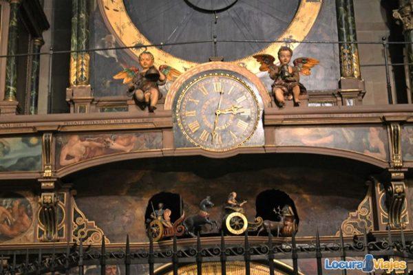 estrasburgo-reloj-astronomico