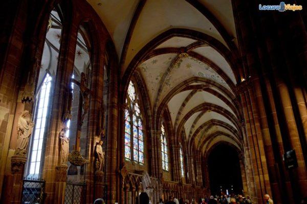 estrasburgo_catedral_interior