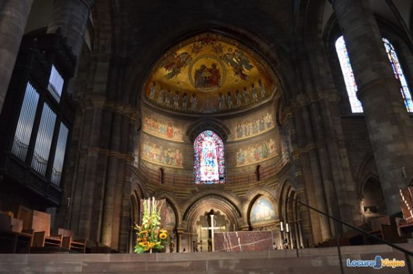 estrasburgo_catedral_notre-dame