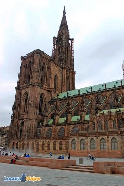 estrasburgo_catedral_notre_dame