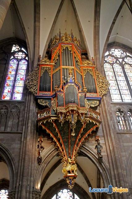 estrasburgo_organo