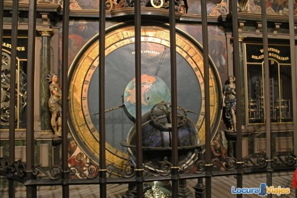 estrasburgo_reloj-astronomico_