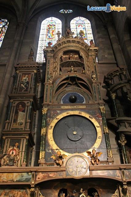 estrasburgo_reloj_astronomico