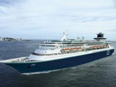 Ofertas en cruceros Pullmantur #DisfrutarElCamino