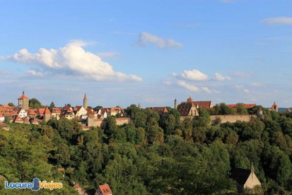 rothenburg_ob_der_tauber_jadines-del-castillo