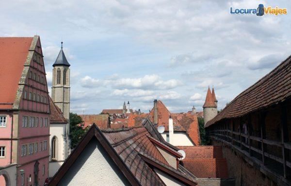 rothenburg_ob_der_tauber_muralla