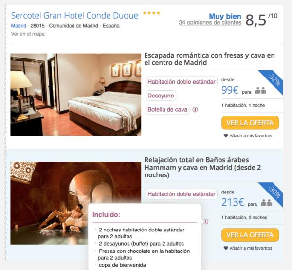 san-valentin-2016-hotel-madrid