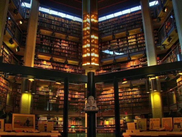 Biblioteca_Thomas_Fisher_Rare_Book_Toronto