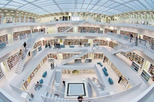 Biblioteca_de_Stuttgart