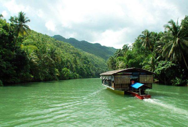 Filipinas_barca