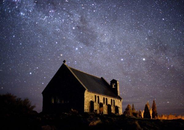 New-Zealand-Night-Sky