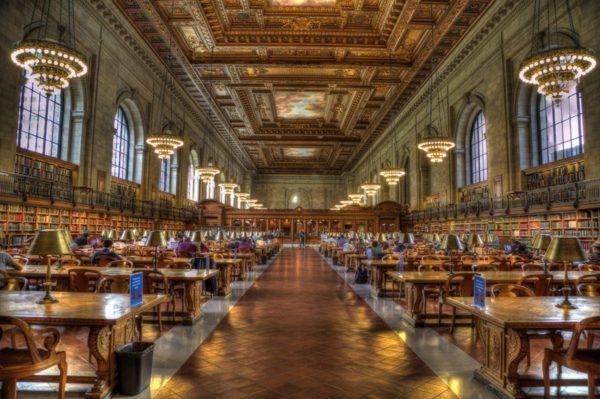 biblioteca-publica-de-nueva-york