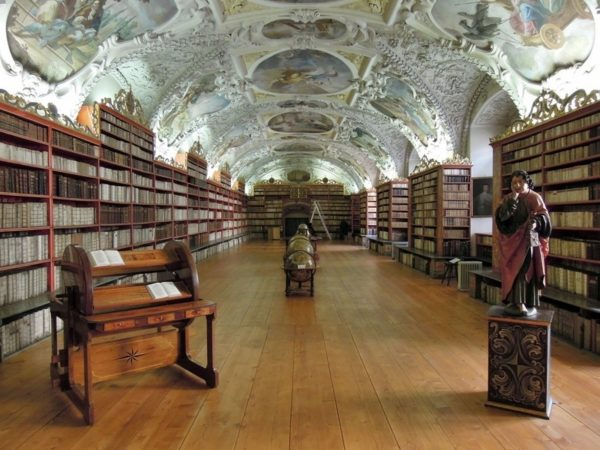 biblioteca_monasterio-de-strahov-praga