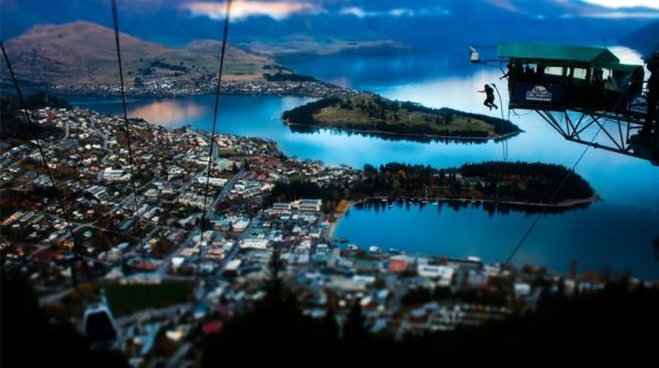 bungee-jumping-queenstown-nueva-zelanda