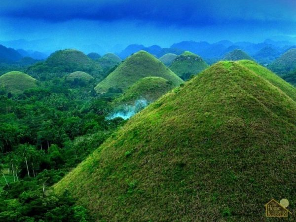colinas-chocolate-filipinas