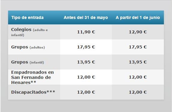entradas-precios-reducidos-san fernando