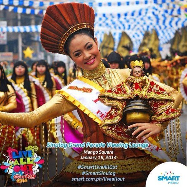 filipinas_fiesta