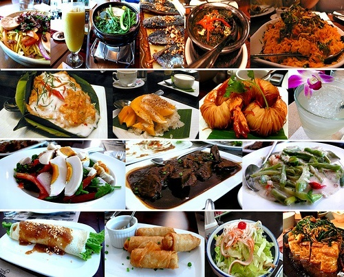 gastronomia_filipinas