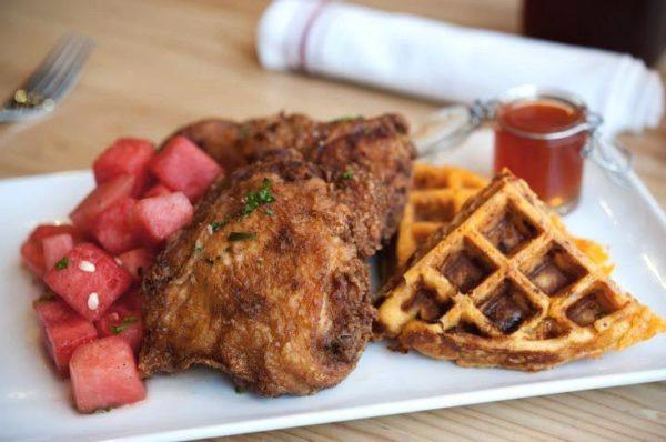 miami_restaurantes_Yardbird Southern Table & Bar