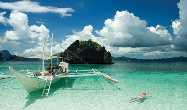 playas_filipinas