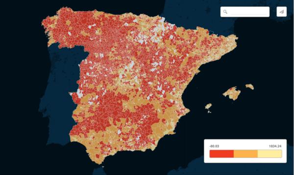 pueblos_abandonados_españa