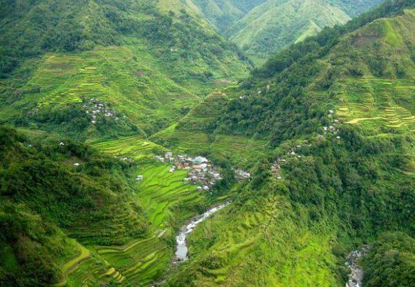 viajar-filipinas