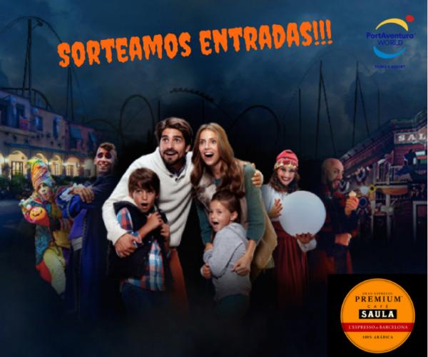 sorteo-entradas-port-aventura-halloween